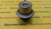 Supapa Control Presiune Combustibil Audi, Vw, 0280...