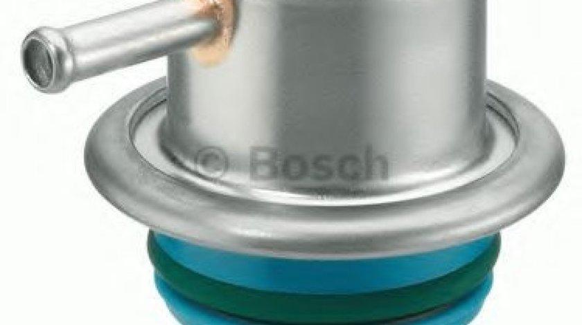 Supapa control, presiune combustibil FIAT LINEA (323) (2007 - 2016) BOSCH 0 280 160 562 piesa NOUA