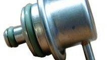 Supapa control, presiune combustibil FIAT PUNTO (1...