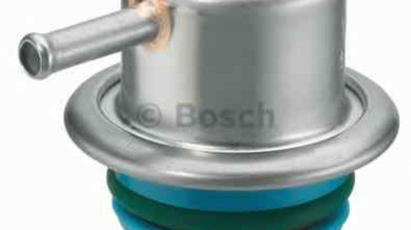 Supapa control presiune combustibil KIA SPORTAGE K00 BOSCH 0 280 160 697