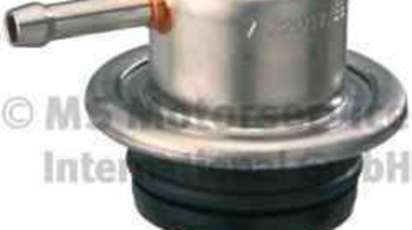 Supapa control presiune combustibil SEAT AROSA 6H PIERBURG 7.22017.52.0