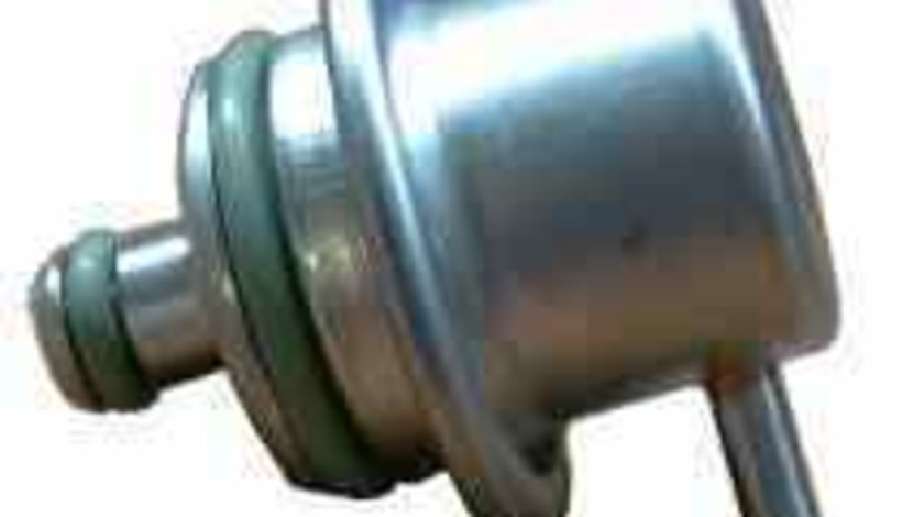 Supapa control presiune combustibil SMART FORTWO cupe 450 MEAT & DORIA 75012