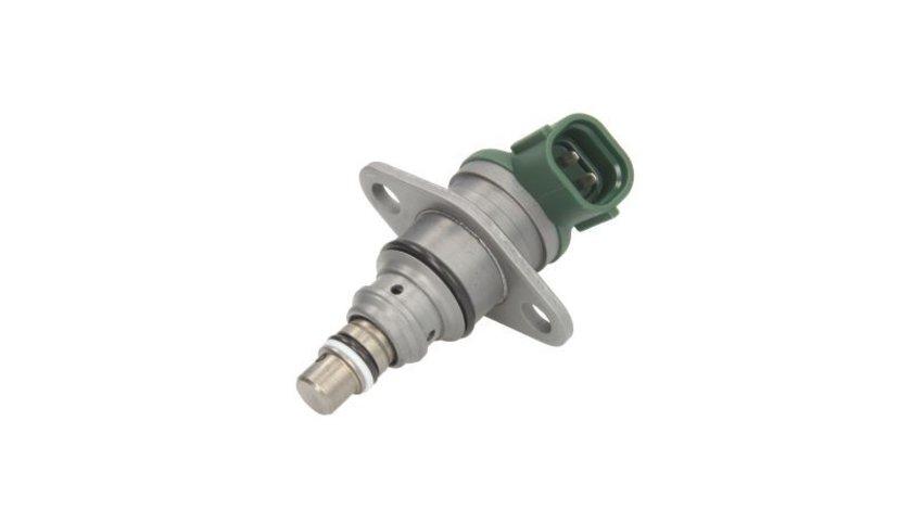 Supapa control presiune, sistem - Common-Rail TOYOTA RAV 4 II (_A2_) ENGITECH ENT260007