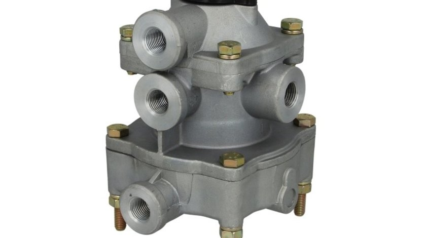 supapa control,remorca IVECO P/PA-Haubenfahrzeuge PNEUMATICS PN-10109