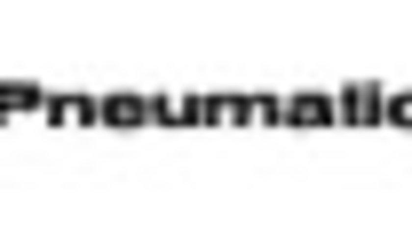 supapa control,remorca VOLVO FM 9 PNEUMATICS PN-10173