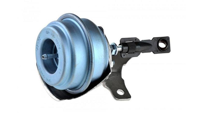 Supapa control turbina Seat Leon 2 (2005->)[1P1] 038253014A