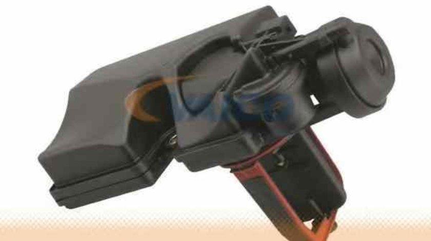 supapa controladmisie aer BMW X3 E83 VAICO V20-1376
