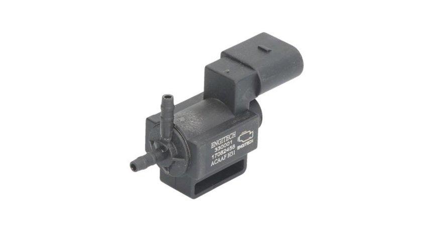 Supapa de control electromagnetica AUDI A1, A3, A4, A4 ALLROAD, A5, A6, A6 ALLROAD, A7, A8, Q5, Q7, R8, R8 SPY