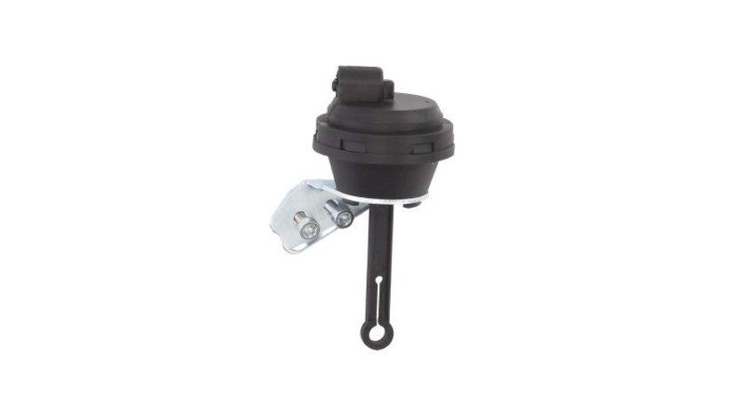 Supapa de control vacuum,EGR AUDI A4 (8D2, B5) ENGITECH ENT500500