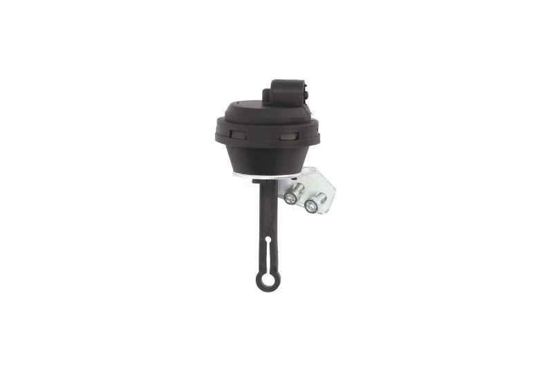 supapa de control vacuum,EGR SEAT IBIZA III (6L1) ENGITECH ENT500501