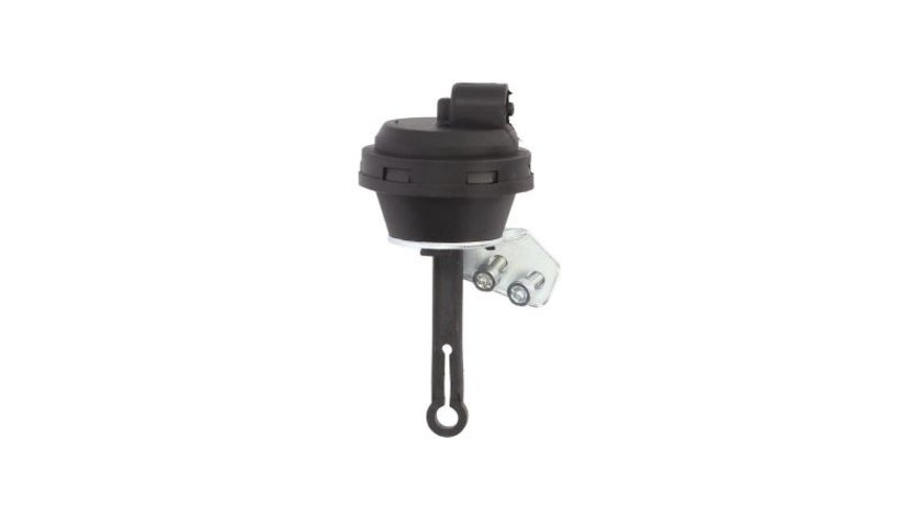 Supapa de control vacuum,EGR SKODA FABIA I (6Y2) ENGITECH ENT500501
