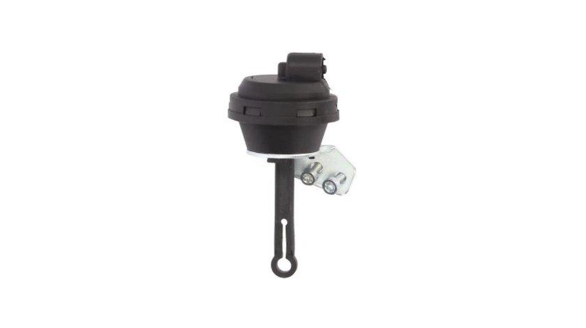 Supapa de control vacuum,EGR SKODA OCTAVIA I (1U2) ENGITECH ENT500501