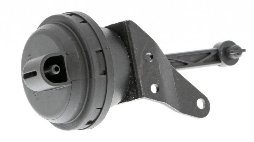 Supapa de control vacuum,EGR VW GOLF IV (1J1) (1997 - 2005) VAICO V10-3668 piesa NOUA