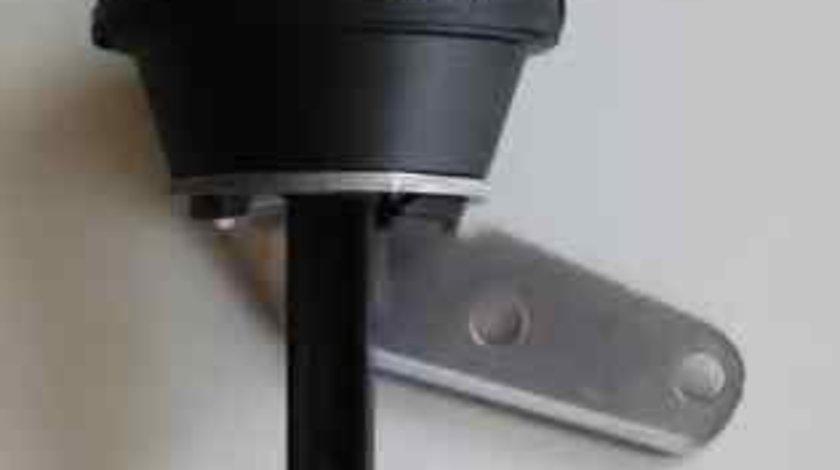 Supapa de control vacuumEGR AUDI A3 8L1 Producator WAHLER 710336
