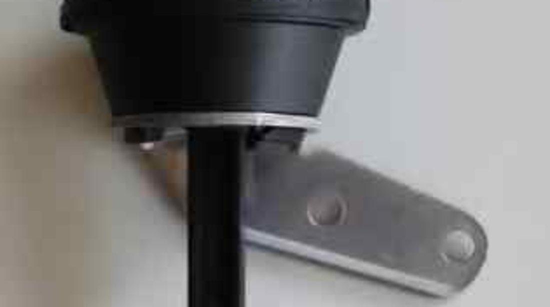 supapa de control vacuumEGR SEAT LEON 1P1 Producator WAHLER 710336