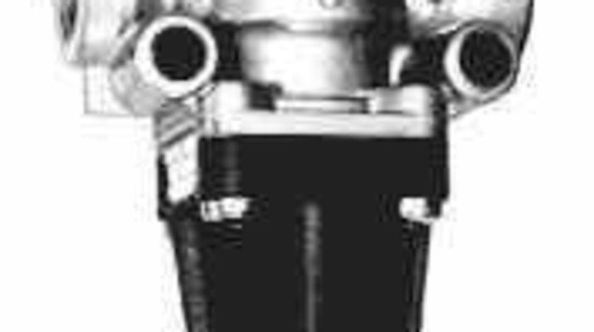 Supapa de suprapresiune aer MERCEDES-BENZ ACTROS MP2 / MP3 WABCO 475 010 317 0