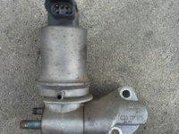 supapa egr  036131503M  tip motor 1.4 16v AUA