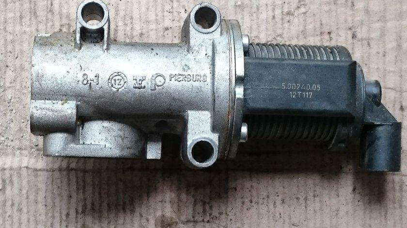 Supapa EGR 50024005 Fiat Bravo Doblo Idea Palio Punto 1.9 JTD