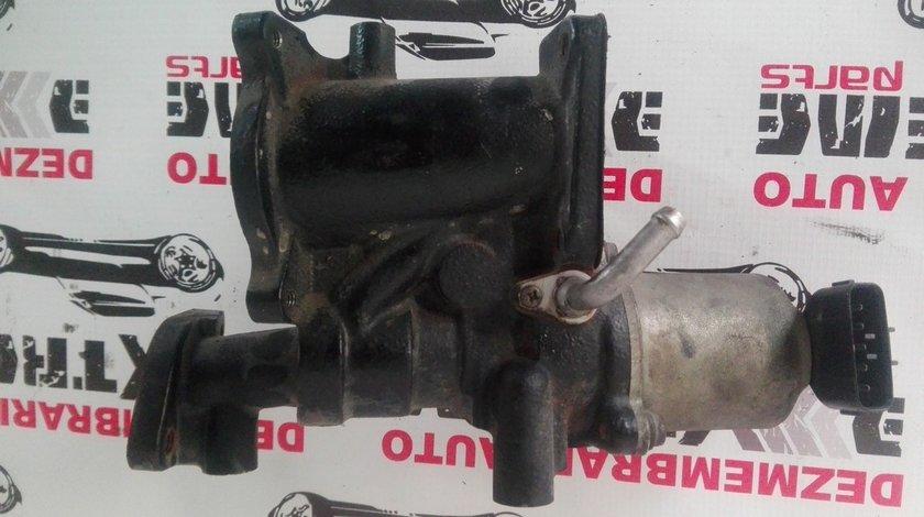 supapa egr 8973250190 pentru Opel Astra 1.7cdti tip z17dtl