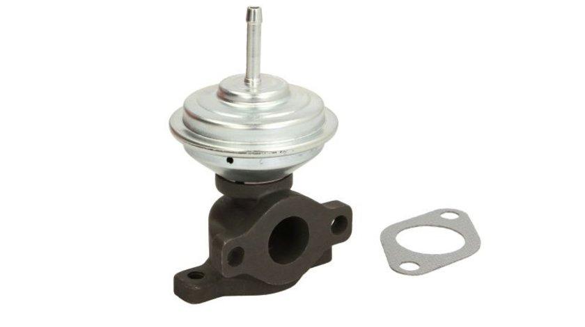 Supapa EGR AUDI A4 (8D2, B5) ENGITECH ENT500051