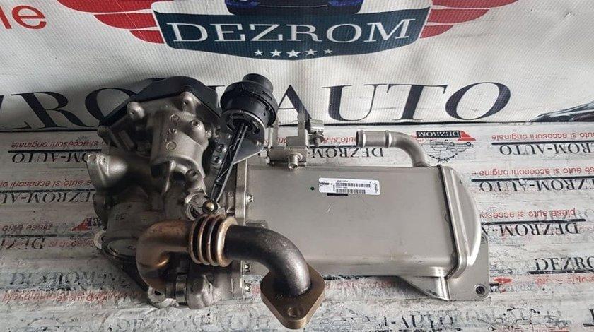 Supapa EGR Audi A5 8T 2.0 tdi 150 cai CJCD cod piesa : V29041282 03L131512DT