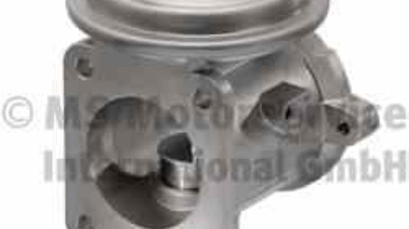 Supapa EGR BMW X5 E70 Producator PIERBURG 7.00450.09.0