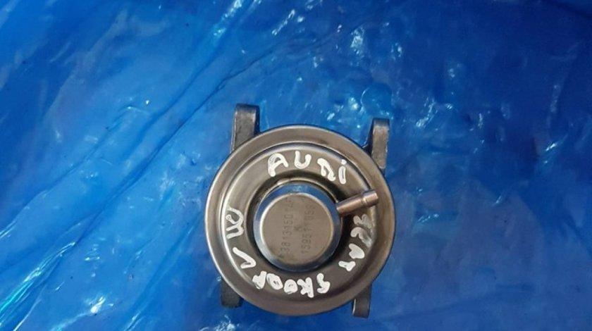 Supapa egr cod 038131501af vw new beetle 1.9 tdi axr 101 cai