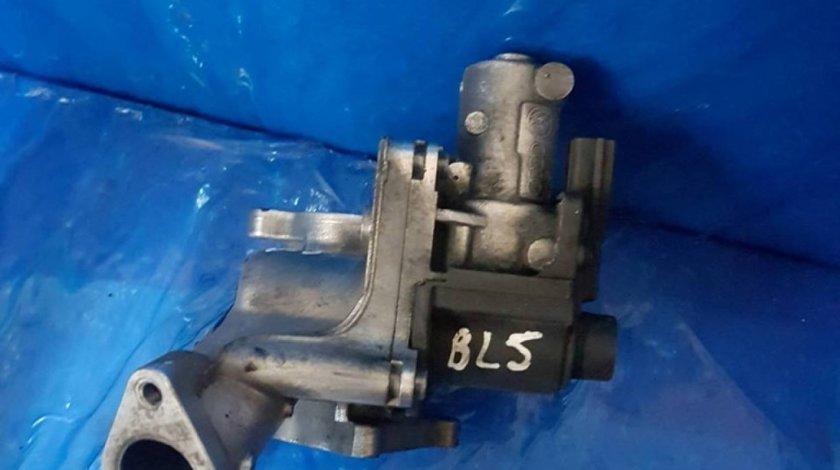 Supapa egr cod 03g131502 vw caddy 2.0 tdi bmm 140 cai