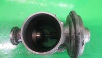 SUPAPA EGR COD 7785452 BMW X5 E53 3.0 D / 3 E46 / ...