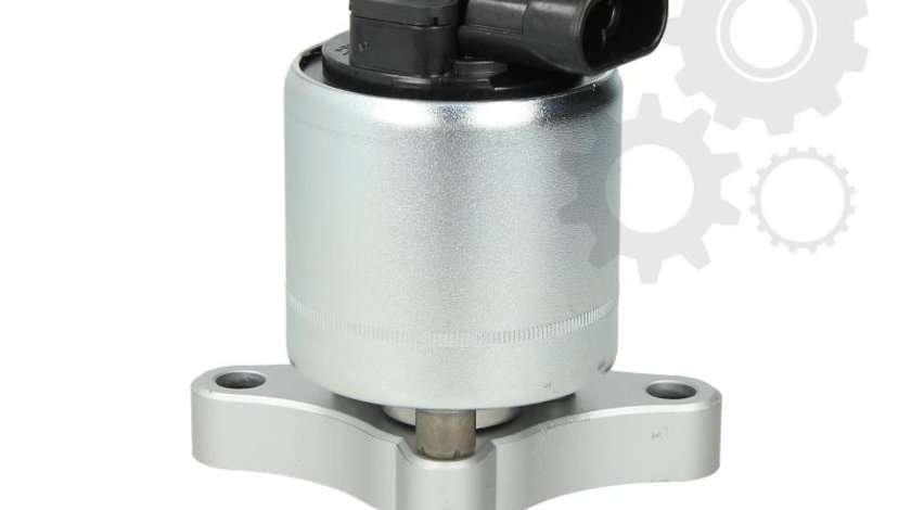 Supapa egr Delphi pt opel motor pe benzina 1.4/1.6/1.8