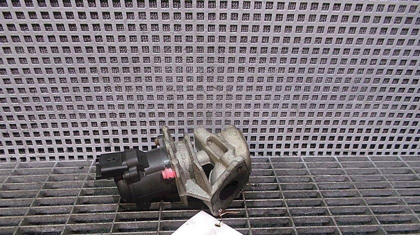 SUPAPA EGR FORD C-MAX (DM2) 1.8 TDCi diesel (2007 - 02-2010-09)