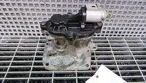 SUPAPA EGR FORD FOCUS C-MAX FOCUS C-MAX 1.8 TDCI -...