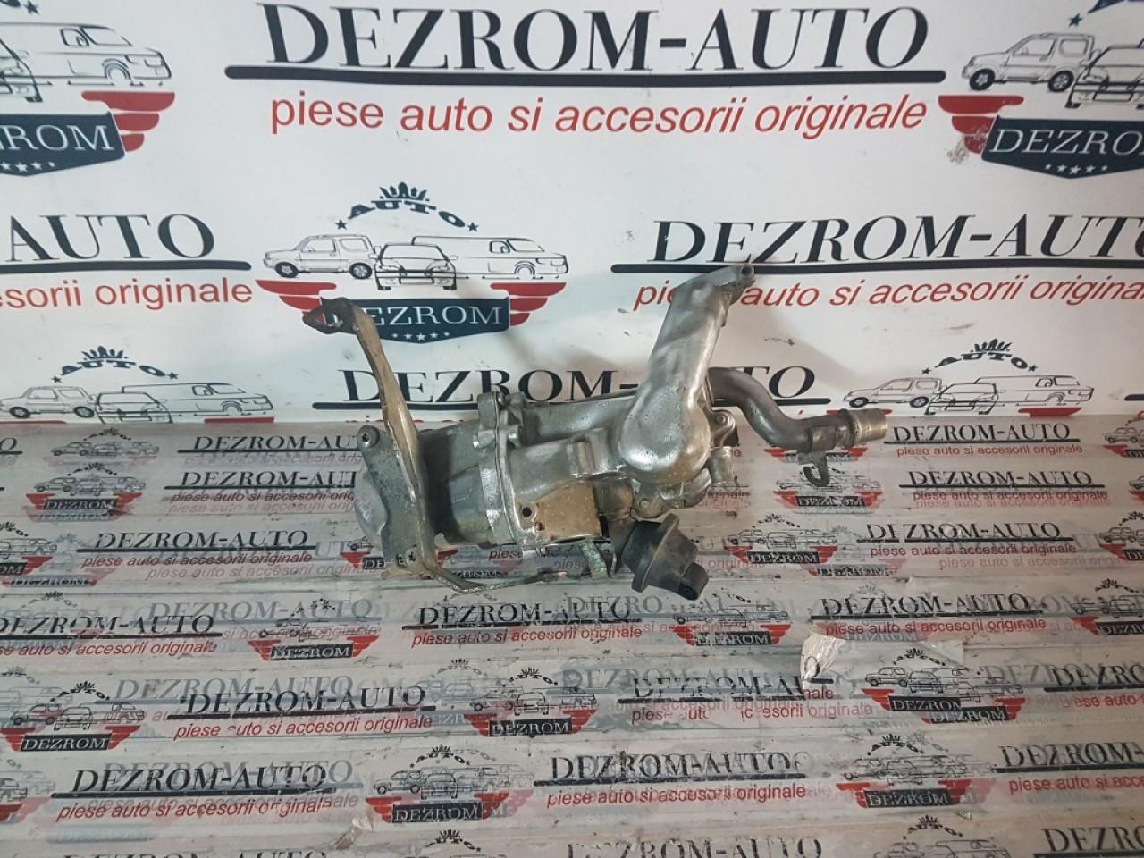 Supapa egr Ford S-max 1.6 tdci T1DA T1DB 115 cai 5.05639.03