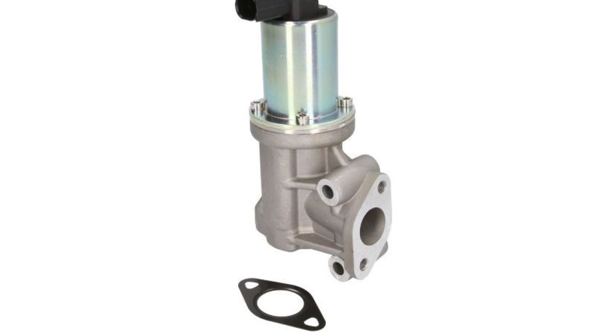 Supapa EGR HYUNDAI GETZ (TB) ENGITECH ENT500136