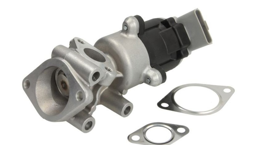 Supapa EGR LAND ROVER DISCOVERY III (L319) ENGITECH ENT500059