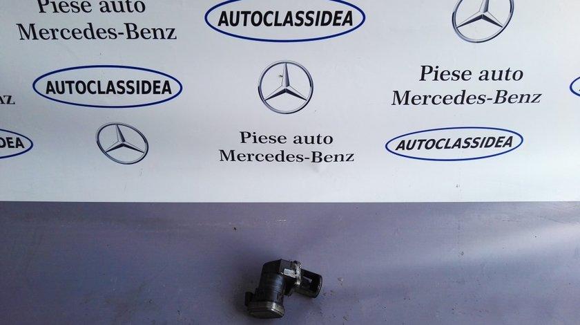 Supapa EGR Mercedes GL X164