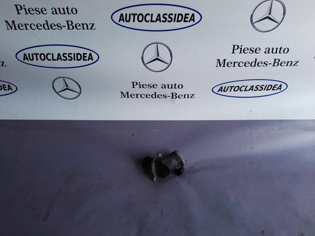 Supapa EGR Mercedes ML320 CDI W164
