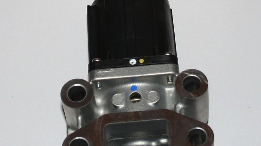 Supapa EGR mitsubishi L200