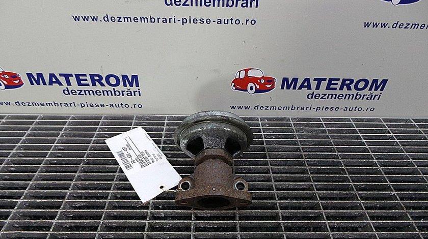 SUPAPA EGR OPEL ANTARA ANTARA Z20DMH - (2006 2010)
