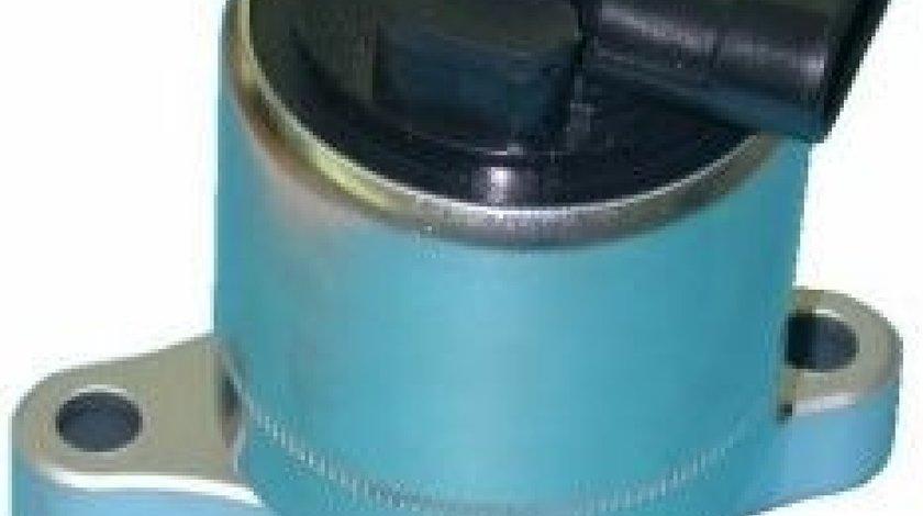 Supapa EGR OPEL ASTRA G Cabriolet (F67) (2001 - 2005) MEAT & DORIA 88003 - produs NOU