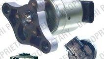 Supapa EGR OPEL ASTRA G Cabriolet (F67) (2001 - 20...