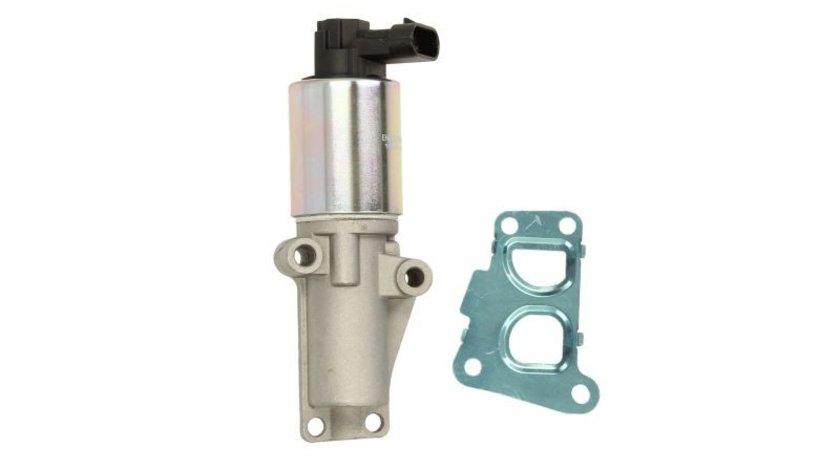 Supapa EGR OPEL ASTRA G Convertible (T98) ENGITECH ENT500072