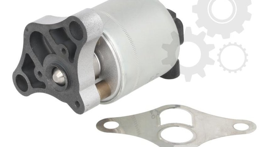 Supapa EGR OPEL ASTRA G coupe F07 Producator ENGITECH ENT500002