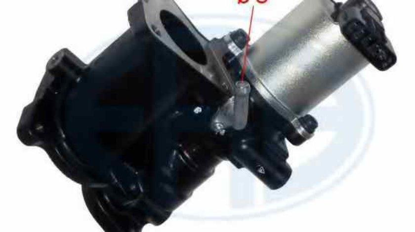 Supapa EGR OPEL ASTRA G hatchback F48 F08 OPEL 08 51 748