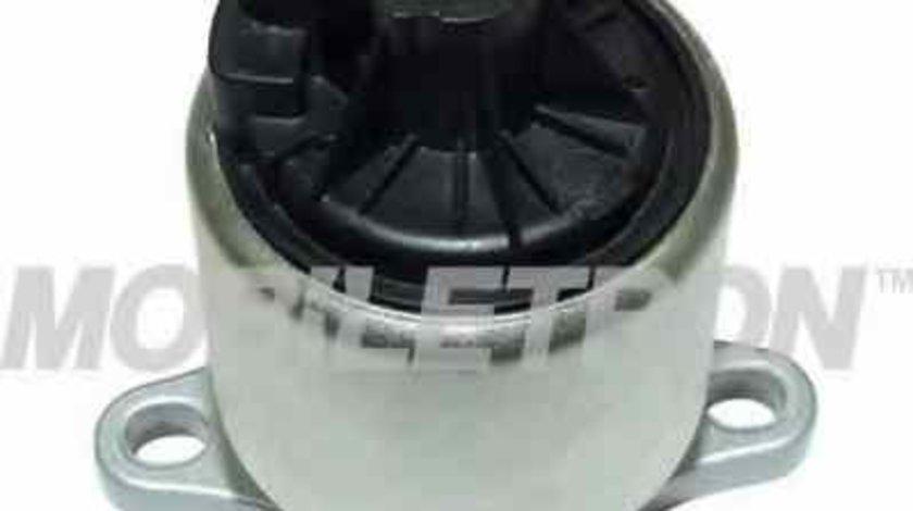 Supapa EGR OPEL ASTRA G hatchback F48 F08 ENGITECH ENT500008