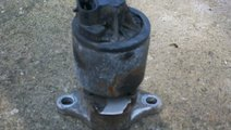 Supapa EGR Opel Astra G motor 1.6 16 valve an 2000...