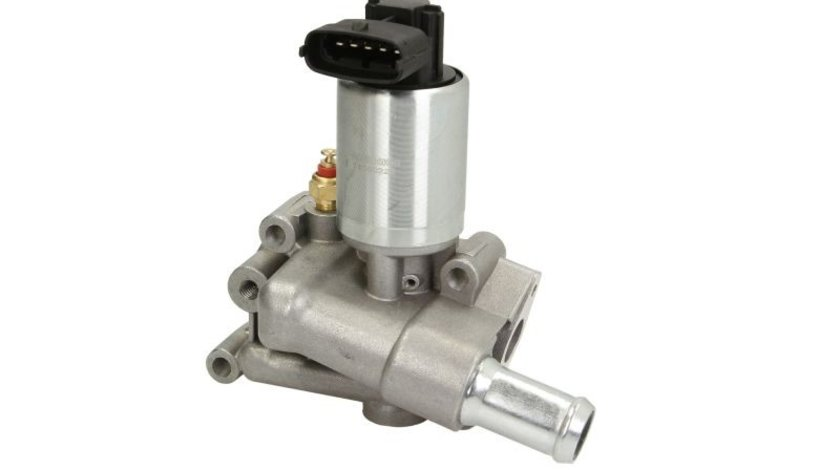 Supapa EGR OPEL ASTRA G Saloon (T98) ENGITECH ENT500044