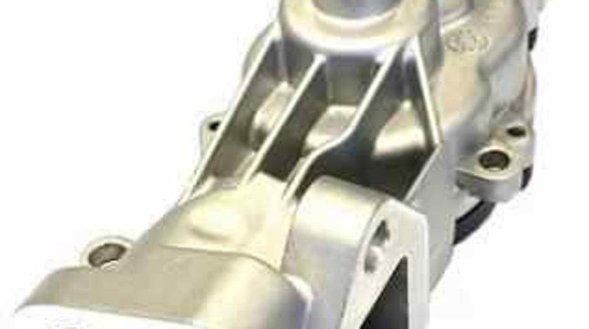 Supapa EGR OPEL ASTRA GTC J WAHLER 710625D