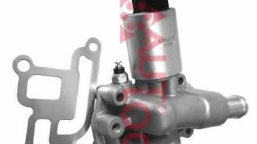 Supapa EGR OPEL CORSA B 73 78 79 Producator AUTLOG AV6015
