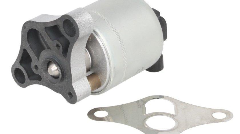 Supapa EGR OPEL CORSA C (X01) ENGITECH ENT500002